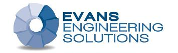 Evans Engineering Solutions